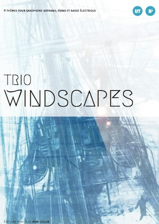 extraits trio windscapes